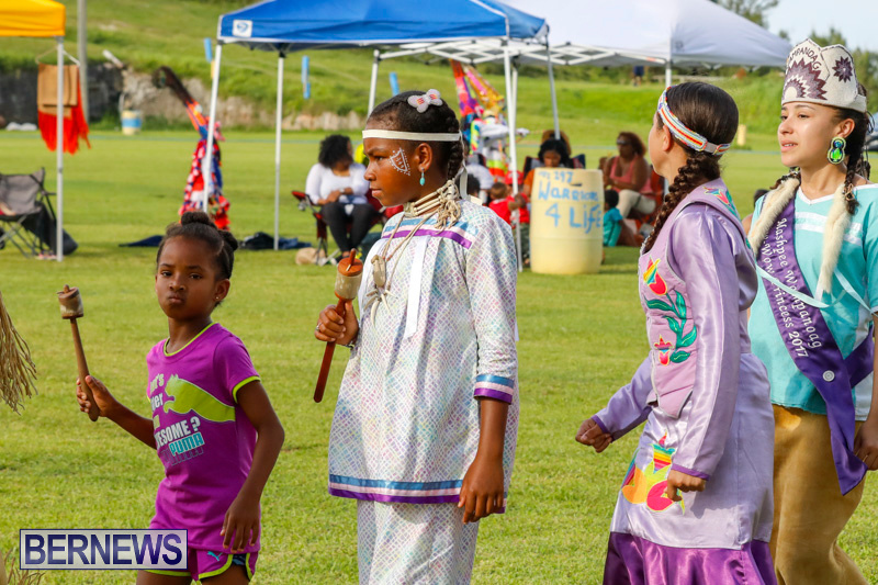 St.-David's-Islanders-and-Native-Community-Bermuda-Pow-Wow-June-10-2018-2102