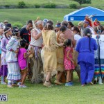 St. David's Islanders and Native Community Bermuda Pow Wow, June 10 2018-2146