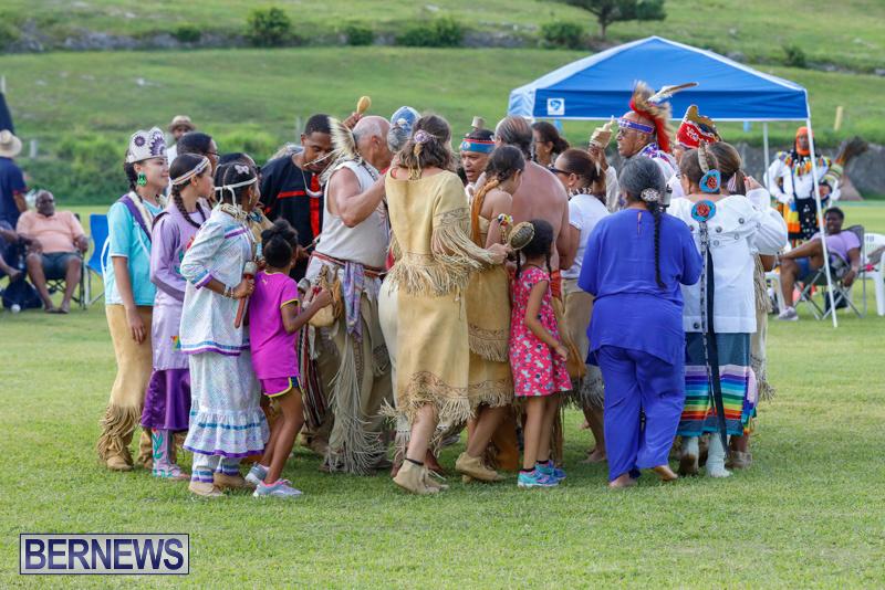 St.-David's-Islanders-and-Native-Community-Bermuda-Pow-Wow-June-10-2018-2146
