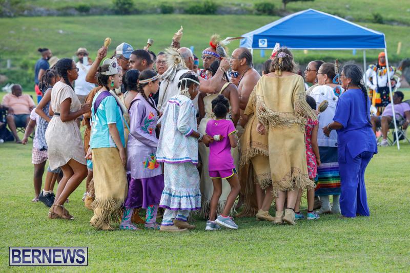St.-David's-Islanders-and-Native-Community-Bermuda-Pow-Wow-June-10-2018-2149