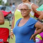 St. David's Islanders and Native Community Bermuda Pow Wow, June 10 2018-2158
