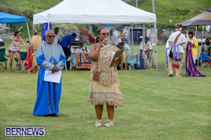 St.-David's-Islanders-and-Native-Community-Bermuda-Pow-Wow-June-9-2018-0333