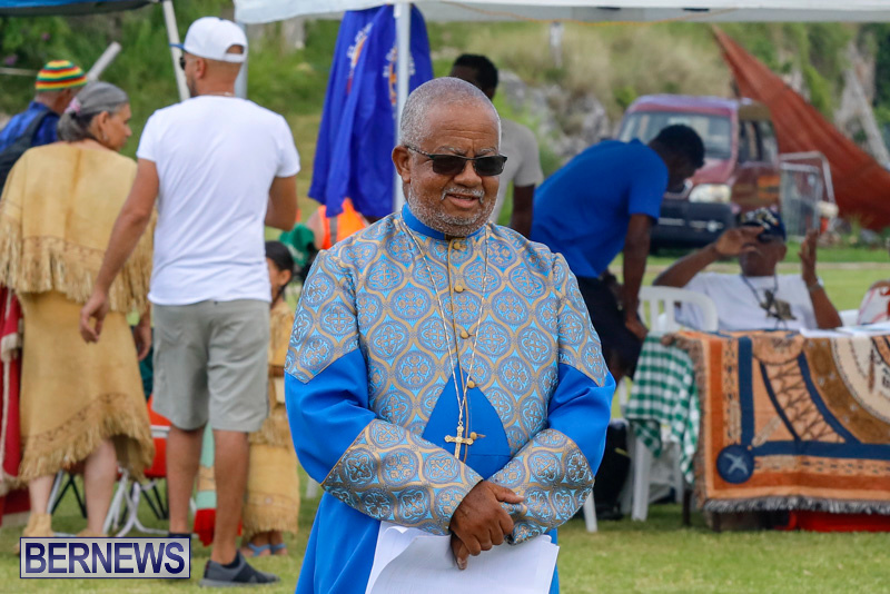 St.-David's-Islanders-and-Native-Community-Bermuda-Pow-Wow-June-9-2018-0336