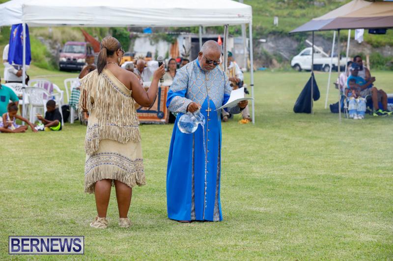 St.-David's-Islanders-and-Native-Community-Bermuda-Pow-Wow-June-9-2018-0341