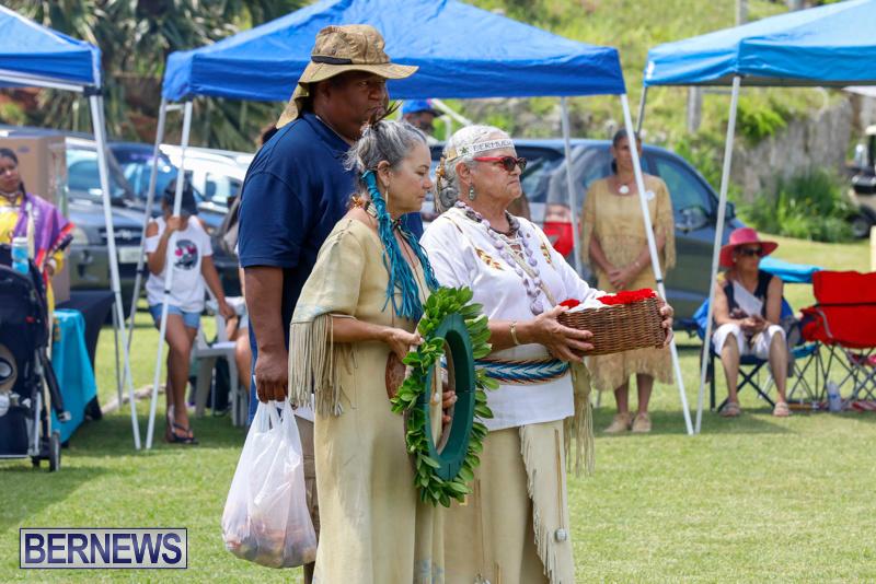 St.-David's-Islanders-and-Native-Community-Bermuda-Pow-Wow-June-9-2018-0346