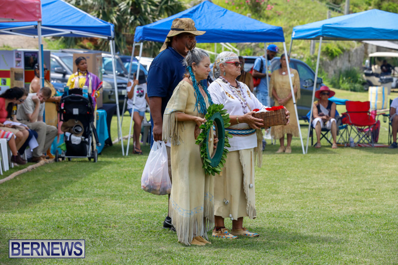 St.-David's-Islanders-and-Native-Community-Bermuda-Pow-Wow-June-9-2018-0347