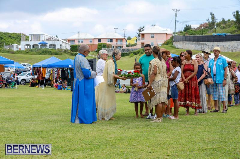St.-David's-Islanders-and-Native-Community-Bermuda-Pow-Wow-June-9-2018-0351