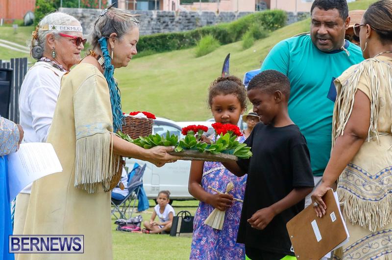 St.-David's-Islanders-and-Native-Community-Bermuda-Pow-Wow-June-9-2018-0354