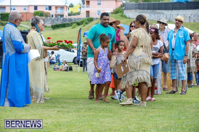 St.-David's-Islanders-and-Native-Community-Bermuda-Pow-Wow-June-9-2018-0355