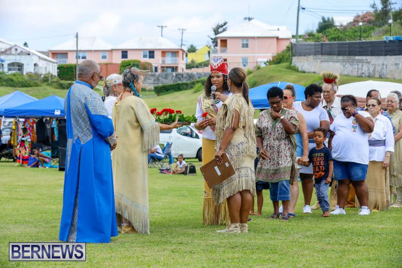 St.-David's-Islanders-and-Native-Community-Bermuda-Pow-Wow-June-9-2018-0358
