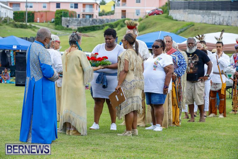 St.-David's-Islanders-and-Native-Community-Bermuda-Pow-Wow-June-9-2018-0372