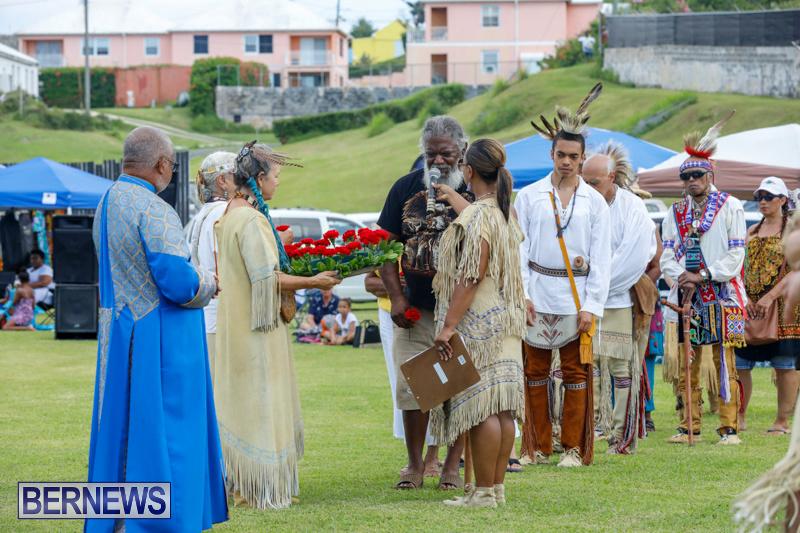 St.-David's-Islanders-and-Native-Community-Bermuda-Pow-Wow-June-9-2018-0387