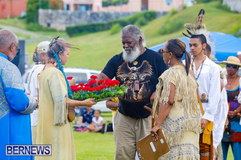 St.-David's-Islanders-and-Native-Community-Bermuda-Pow-Wow-June-9-2018-0389