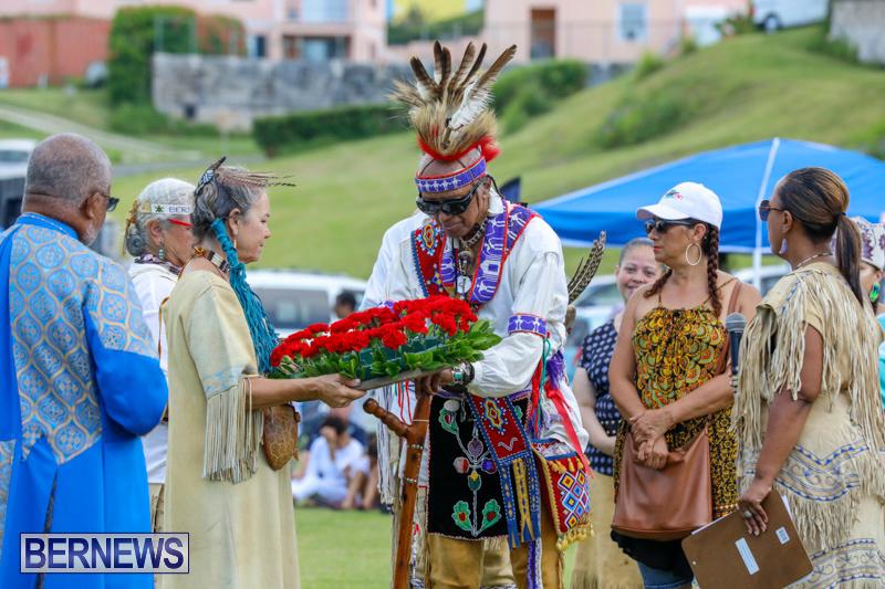 St.-David's-Islanders-and-Native-Community-Bermuda-Pow-Wow-June-9-2018-0399
