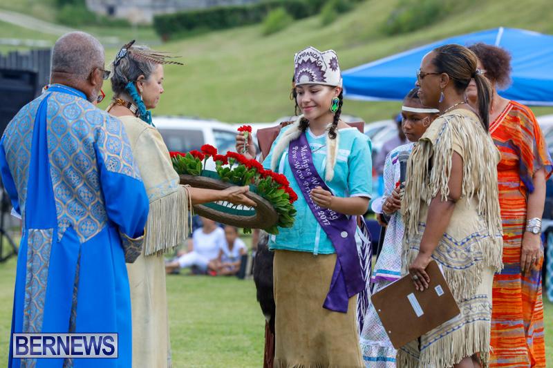 St.-David's-Islanders-and-Native-Community-Bermuda-Pow-Wow-June-9-2018-0414