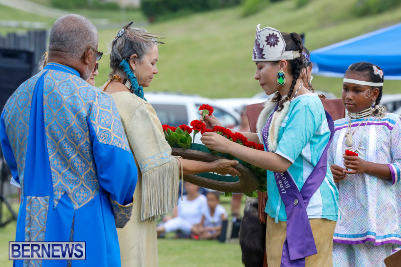 St.-David's-Islanders-and-Native-Community-Bermuda-Pow-Wow-June-9-2018-0415