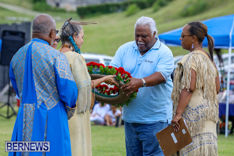 St.-David's-Islanders-and-Native-Community-Bermuda-Pow-Wow-June-9-2018-0443