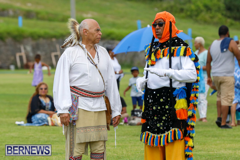St.-David's-Islanders-and-Native-Community-Bermuda-Pow-Wow-June-9-2018-0476