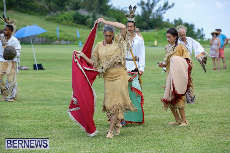 St.-David's-Islanders-and-Native-Community-Bermuda-Pow-Wow-June-9-2018-0495