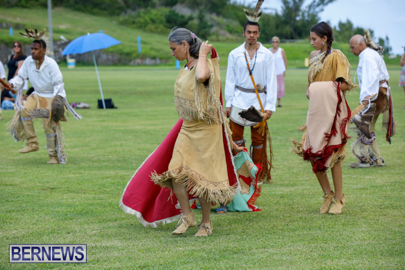 St.-David's-Islanders-and-Native-Community-Bermuda-Pow-Wow-June-9-2018-0497