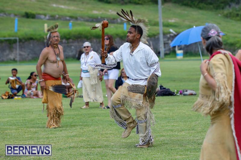 St.-David's-Islanders-and-Native-Community-Bermuda-Pow-Wow-June-9-2018-0498
