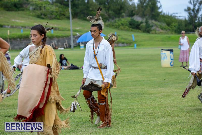St.-David's-Islanders-and-Native-Community-Bermuda-Pow-Wow-June-9-2018-0506