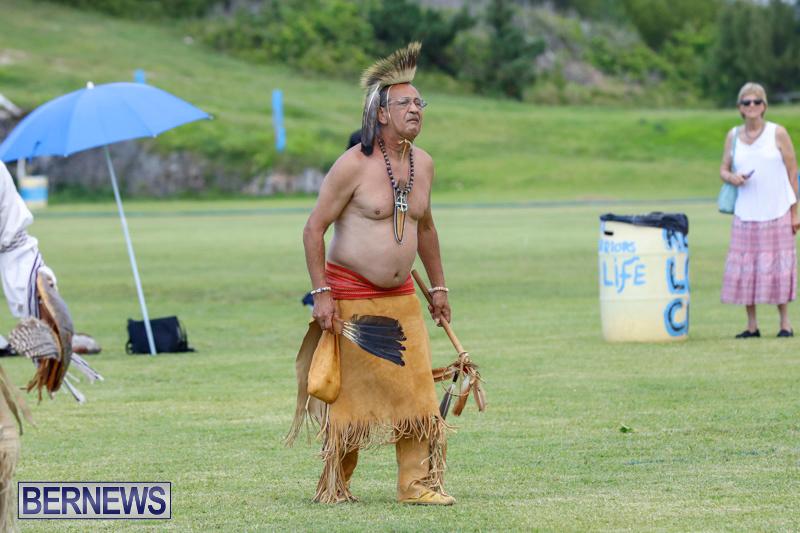 St.-David's-Islanders-and-Native-Community-Bermuda-Pow-Wow-June-9-2018-0509