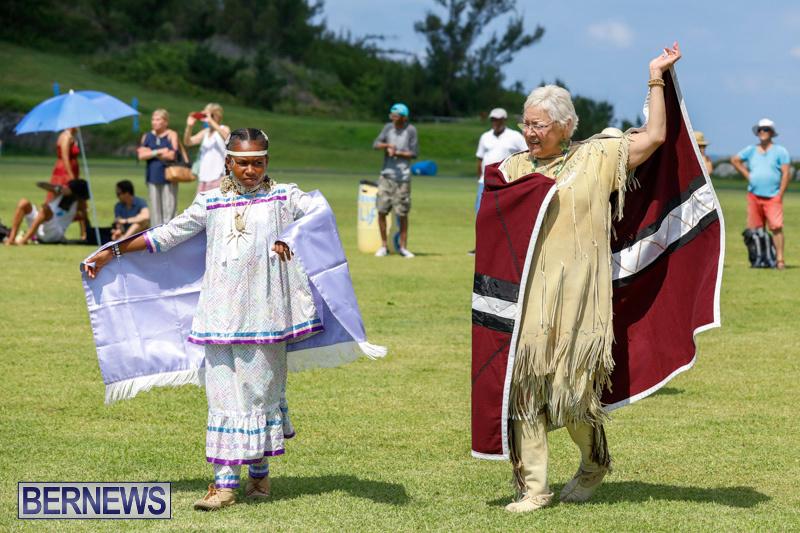 St.-David's-Islanders-and-Native-Community-Bermuda-Pow-Wow-June-9-2018-0524