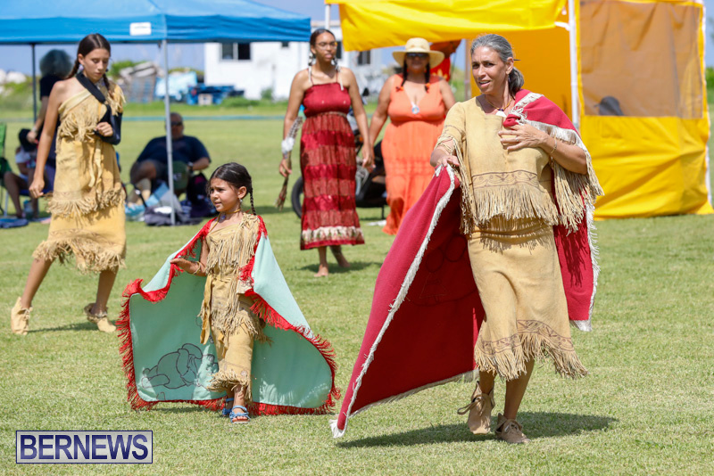 St.-David's-Islanders-and-Native-Community-Bermuda-Pow-Wow-June-9-2018-0535