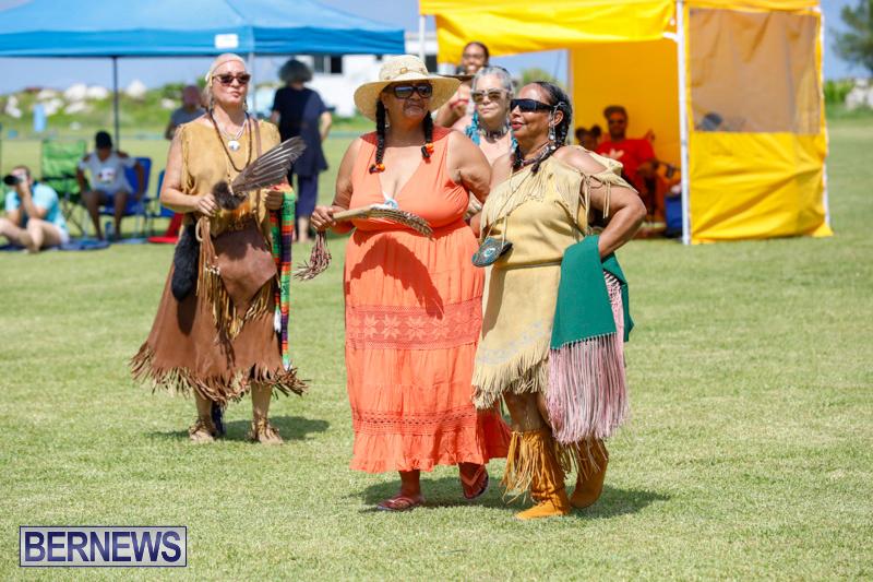 St.-David's-Islanders-and-Native-Community-Bermuda-Pow-Wow-June-9-2018-0543