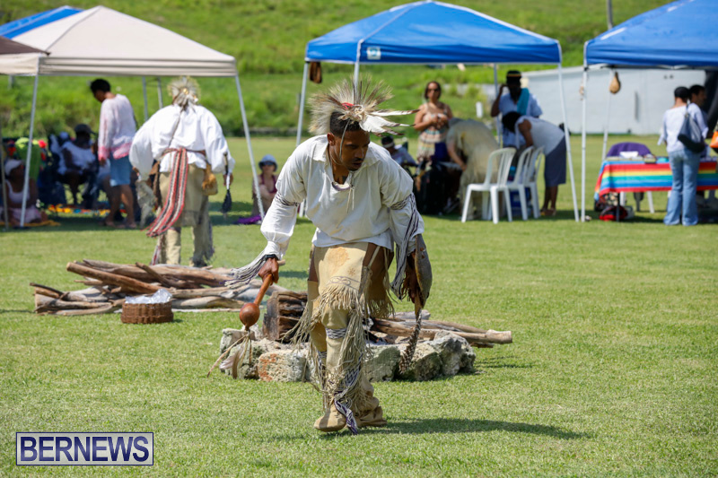 St.-David's-Islanders-and-Native-Community-Bermuda-Pow-Wow-June-9-2018-0555