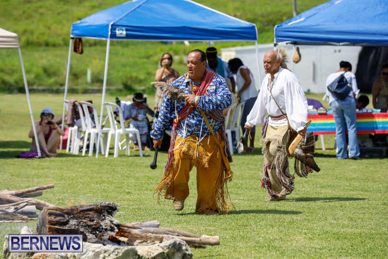 St.-David's-Islanders-and-Native-Community-Bermuda-Pow-Wow-June-9-2018-0560