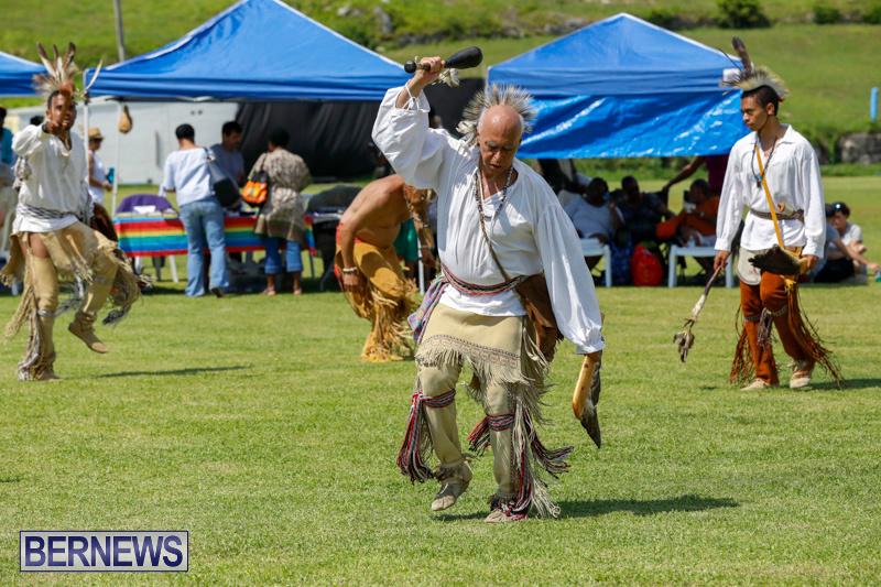 St.-David's-Islanders-and-Native-Community-Bermuda-Pow-Wow-June-9-2018-0578