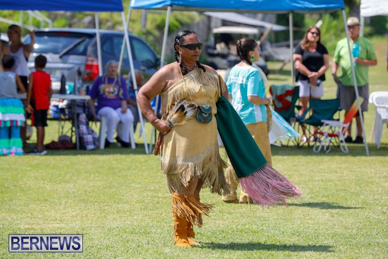 St.-David's-Islanders-and-Native-Community-Bermuda-Pow-Wow-June-9-2018-0588