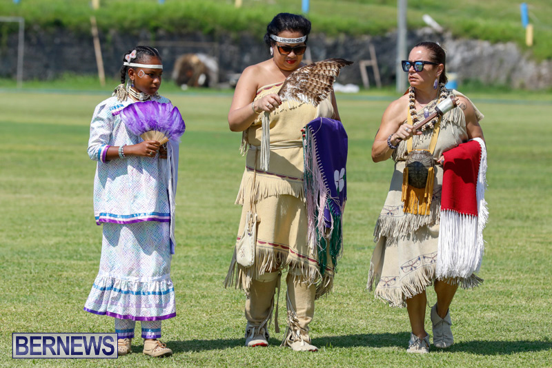 St.-David's-Islanders-and-Native-Community-Bermuda-Pow-Wow-June-9-2018-0602