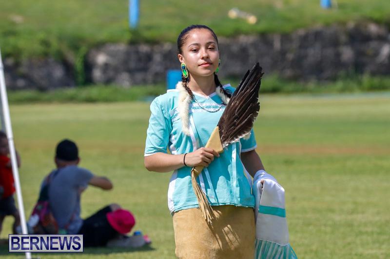 St.-David's-Islanders-and-Native-Community-Bermuda-Pow-Wow-June-9-2018-0621