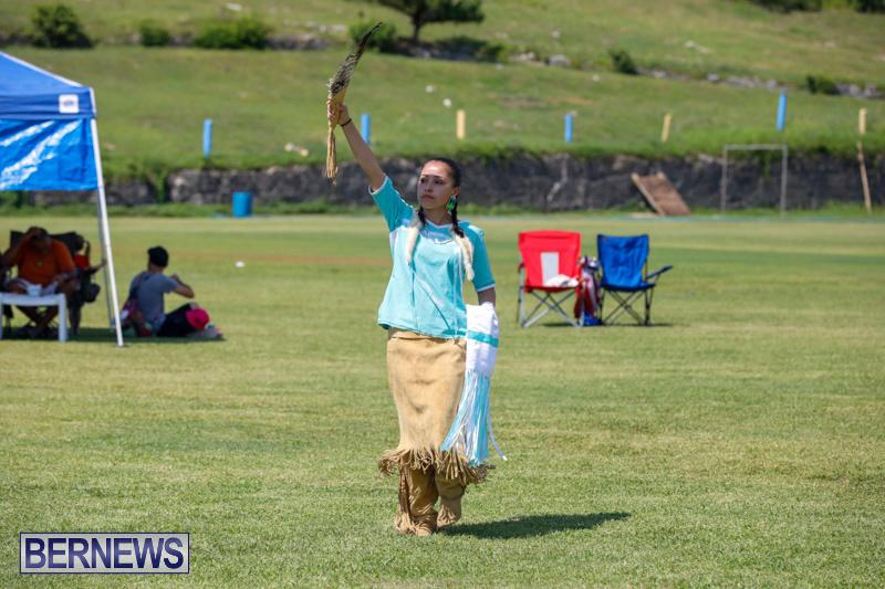 St.-David's-Islanders-and-Native-Community-Bermuda-Pow-Wow-June-9-2018-0627