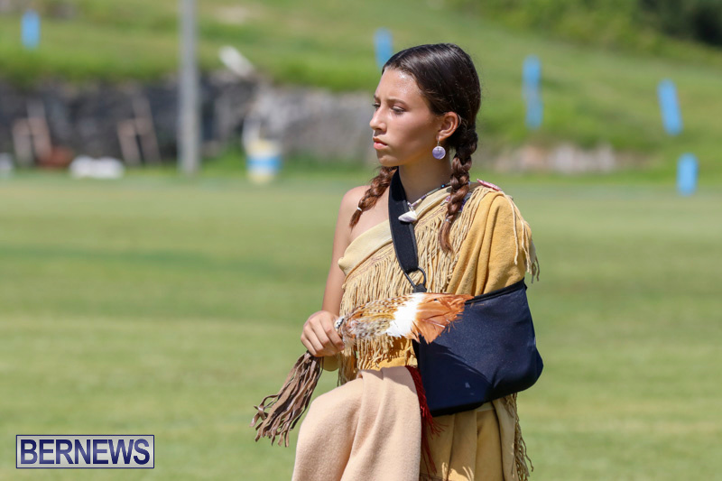 St.-David's-Islanders-and-Native-Community-Bermuda-Pow-Wow-June-9-2018-0634