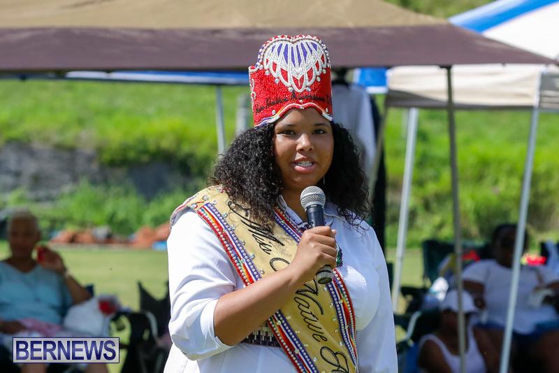 St.-David's-Islanders-and-Native-Community-Bermuda-Pow-Wow-June-9-2018-0643