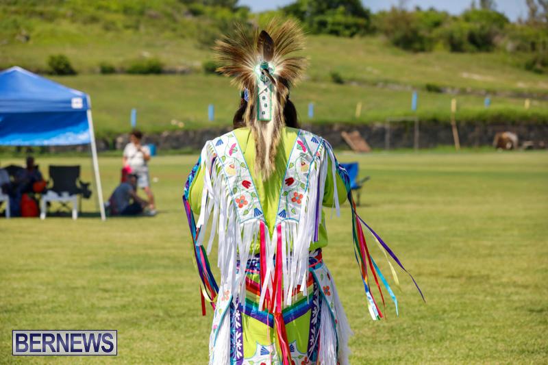 St.-David's-Islanders-and-Native-Community-Bermuda-Pow-Wow-June-9-2018-0645