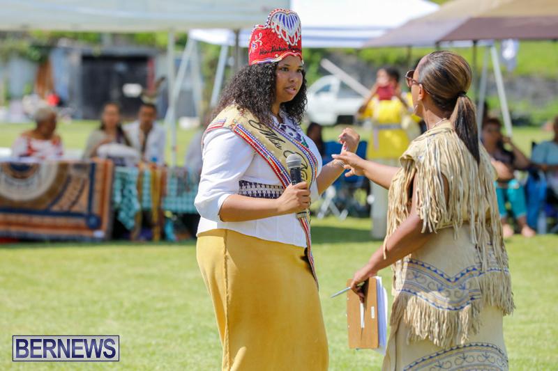 St.-David's-Islanders-and-Native-Community-Bermuda-Pow-Wow-June-9-2018-0650