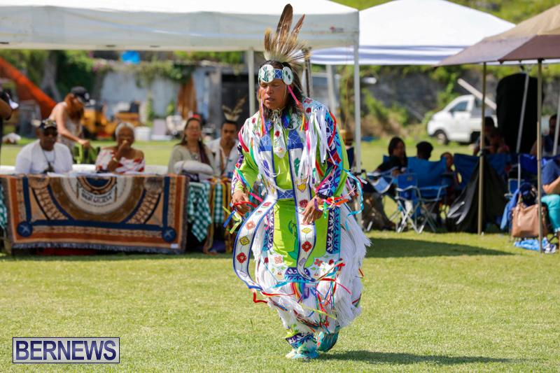 St.-David's-Islanders-and-Native-Community-Bermuda-Pow-Wow-June-9-2018-0656