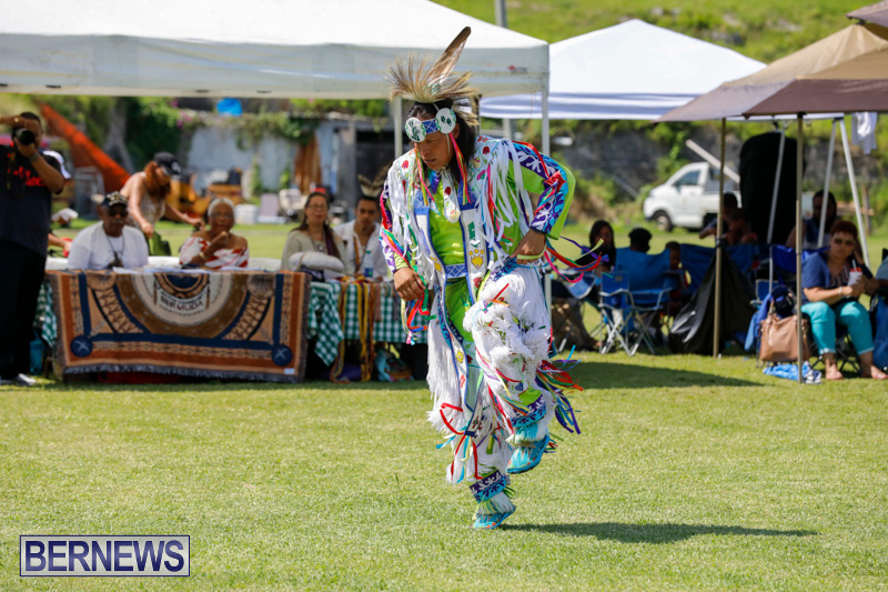 St.-David's-Islanders-and-Native-Community-Bermuda-Pow-Wow-June-9-2018-0657