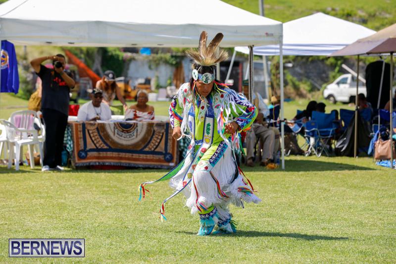 St.-David's-Islanders-and-Native-Community-Bermuda-Pow-Wow-June-9-2018-0661