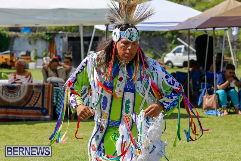 St.-David's-Islanders-and-Native-Community-Bermuda-Pow-Wow-June-9-2018-0672