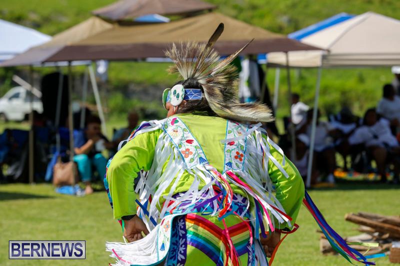 St.-David's-Islanders-and-Native-Community-Bermuda-Pow-Wow-June-9-2018-0680