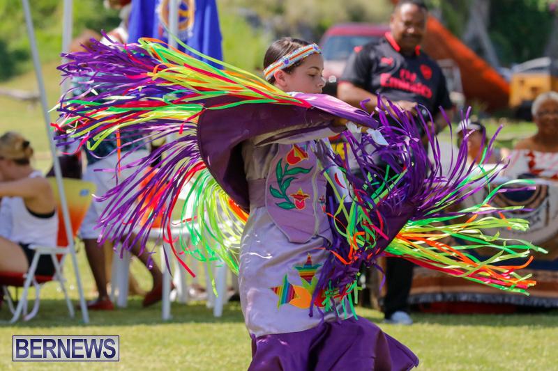 St.-David's-Islanders-and-Native-Community-Bermuda-Pow-Wow-June-9-2018-0715