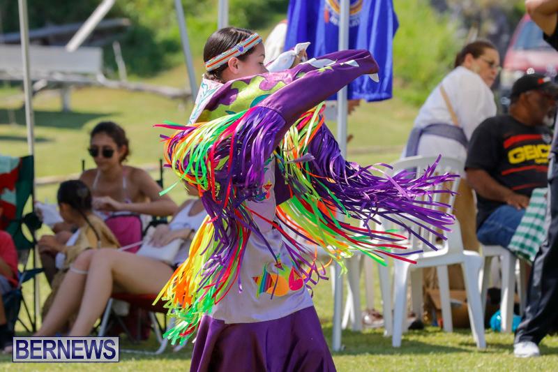 St.-David's-Islanders-and-Native-Community-Bermuda-Pow-Wow-June-9-2018-0722