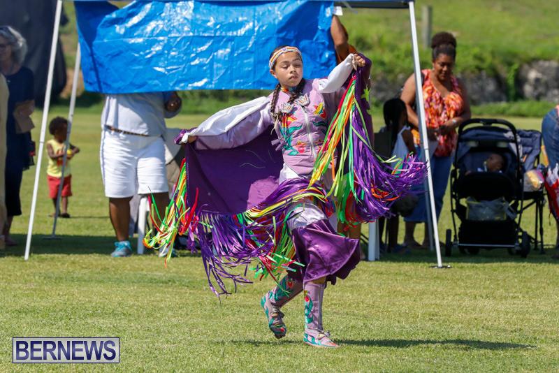 St.-David's-Islanders-and-Native-Community-Bermuda-Pow-Wow-June-9-2018-0723
