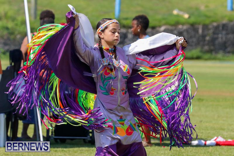 St.-David's-Islanders-and-Native-Community-Bermuda-Pow-Wow-June-9-2018-0728